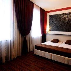 Гостиница А-Гостиница в Оренбурге 1 отзыв об отеле, цены и фото номеров - забронировать гостиницу А-Гостиница онлайн Оренбург удобства в номере фото 2
