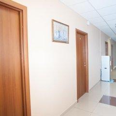Хостел Майский интерьер отеля фото 2