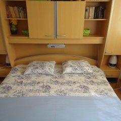 Отель Villa Marti Боровец комната для гостей