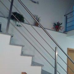 Отель Casa Berlengas a Vista балкон