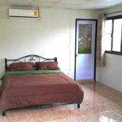 D&n Hostel Улучшенный номер фото 7