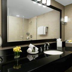 Отель Hyatt Arlington Стандартный номер с различными типами кроватей фото 13