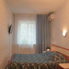 Гостиница 7 Семь Холмов 3* Люкс с различными типами кроватей фото 13