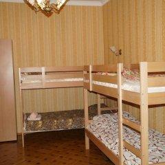 Sweet Home Hostel Одесса сауна