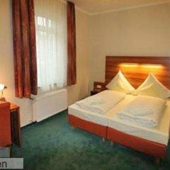 Hotel Haus Hillesheim комната для гостей фото 2