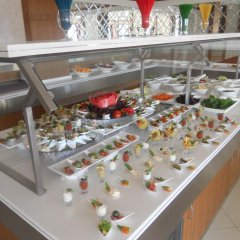 Midas Haymana Termal Hotel Анкара помещение для мероприятий