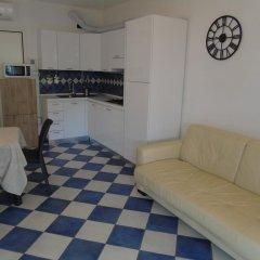 Отель Appartamento Alessia Rimini в номере