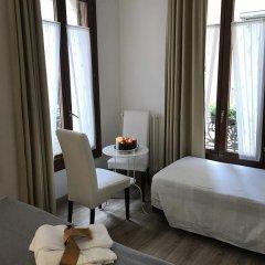 Hotel ai do Mori Стандартный номер с различными типами кроватей фото 5