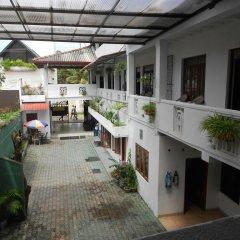 Отель Shanith Guesthouse фото 7
