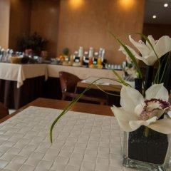 Отель Sorolla Centro Испания, Валенсия - отзывы, цены и фото номеров - забронировать отель Sorolla Centro онлайн помещение для мероприятий