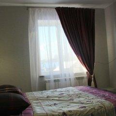 Ost-roff Hotel комната для гостей фото 4