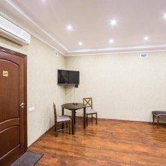Мини-Отель Ладомир на Яузе Москва комната для гостей фото 2