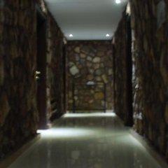Отель Valley Stars Inn Иордания, Вади-Муса - отзывы, цены и фото номеров - забронировать отель Valley Stars Inn онлайн спа фото 2