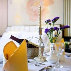Tianyu Gloria Grand Hotel Xian в номере