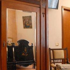 Отель Guesthouse Casa Mirabella 3* Улучшенный номер фото 7