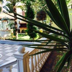 Hotel Boutique Las фото 10