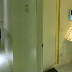 Отель FWS Forum Wellness Station Стандартный номер фото 4