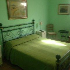 Отель Massimo A Romatermini 2* Стандартный номер с различными типами кроватей фото 2