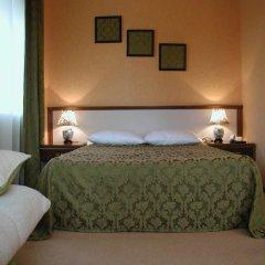 Гостиница -отель Inshinka-SPA в Туле 3 отзыва об отеле, цены и фото номеров - забронировать гостиницу -отель Inshinka-SPA онлайн Тула комната для гостей фото 2