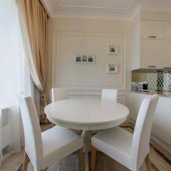 Гостиница ImperialApart Moskovskiy Апартаменты с различными типами кроватей фото 18