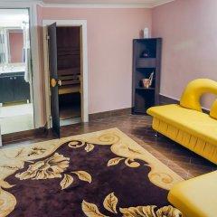Гостиница Saban Deluxe Украина, Львов - отзывы, цены и фото номеров - забронировать гостиницу Saban Deluxe онлайн детские мероприятия фото 2