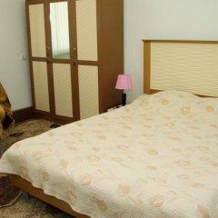 Отель Dghyak Pansion комната для гостей фото 4