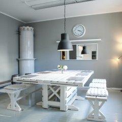 Апартаменты Experience Living Urban Apartments удобства в номере фото 2