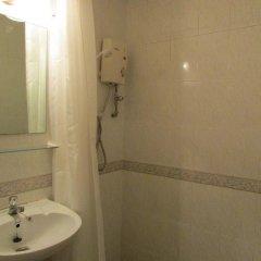 Perak Hotel ванная фото 2