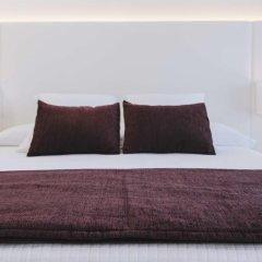 Отель Maritim Испания, Курорт Росес - отзывы, цены и фото номеров - забронировать отель Maritim онлайн комната для гостей