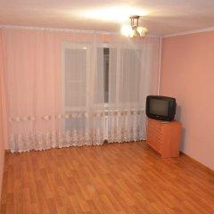 Апартаменты Studio Apartments Каменец-Подольский удобства в номере
