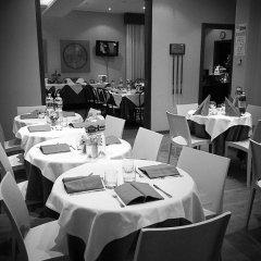 Hotel LAretino 3* Стандартный номер фото 7