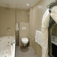 Отель Résidence Alma Marceau 4* Люкс с различными типами кроватей фото 18