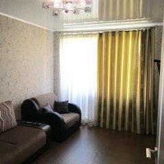 Апартаменты Манс-Недвижимость комната для гостей фото 2