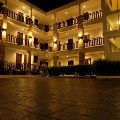 Отель MM Hill Hotel Таиланд, Самуи - отзывы, цены и фото номеров - забронировать отель MM Hill Hotel онлайн фото 2