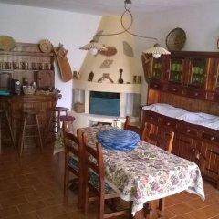 Отель B&B Monteguzzo Италия, Сан-Мартино-Сиккомарио - отзывы, цены и фото номеров - забронировать отель B&B Monteguzzo онлайн гостиничный бар