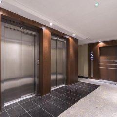 Апартаменты Oxygen P&O Apartments интерьер отеля фото 2