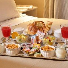 Отель Residenza I Rioni Guesthouse 3* Номер категории Эконом с различными типами кроватей фото 4