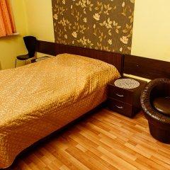 Отель Меблированные комнаты Inn Fontannaya Пермь спа фото 2