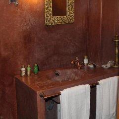 Отель The Repose 3* Люкс с различными типами кроватей фото 3