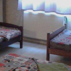 Orbeliani Rooms Гостевой Дом Стандартный номер с различными типами кроватей фото 7