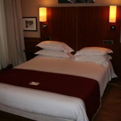 Отель George Sand Франция, Париж - отзывы, цены и фото номеров - забронировать отель George Sand онлайн комната для гостей фото 3