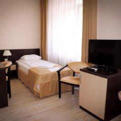 Гостиница Inn Ordzhonikidze 8а комната для гостей фото 5