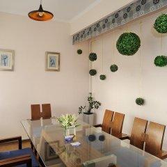 Отель Bed & Breakfast Bishkek Бишкек питание фото 2