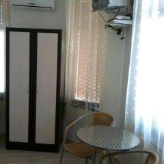 Отель Villa Prolet удобства в номере