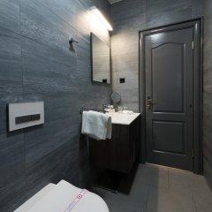 Hotel Astoria 4* Люкс с различными типами кроватей фото 11