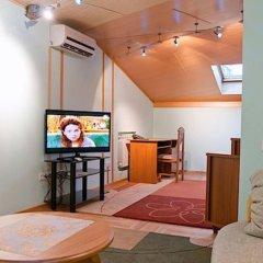 Гостиница Comfort-House Беларусь, Минск - отзывы, цены и фото номеров - забронировать гостиницу Comfort-House онлайн удобства в номере фото 2