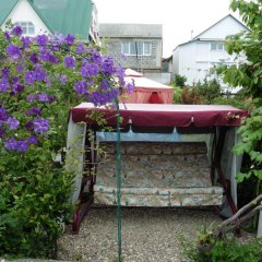 Гостевой дом Яна фото 6
