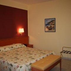 Hotel d'Orleans 3* Стандартный номер с разными типами кроватей фото 8