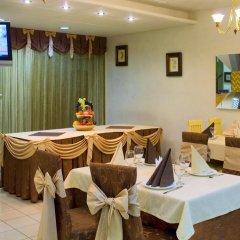 Гостиница Ростоши в Оренбурге отзывы, цены и фото номеров - забронировать гостиницу Ростоши онлайн Оренбург питание фото 2
