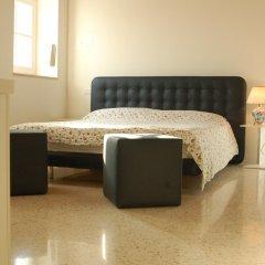 Отель Quirinus Venetia Properties Италия, Лимена - отзывы, цены и фото номеров - забронировать отель Quirinus Venetia Properties онлайн удобства в номере